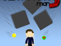 Jetpack Man 3 Alpha 02 Windows