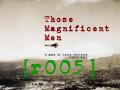Those Magnificent Men [r005]