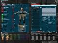 ufo aftermath raf arcade mod