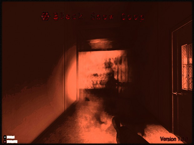 Black Snow Coop v1.0.0