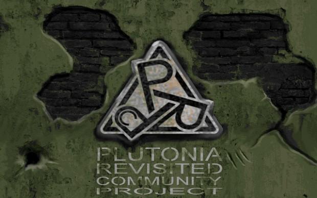 Doom 2 PWAD: PRCP OST