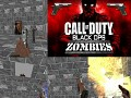 NZP Black Ops M1911 Skin