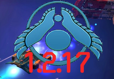 Homeworld 2 v1.2 Modernized (1.2.17)