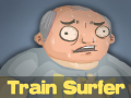 Train Surfer Alpha Demo