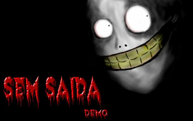 Sem Saída - DEMO (Português - Brazil)