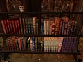 Books of Vvardenfell
