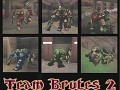 Team Brutes V10
