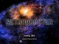 Retrobooster Demo 0.6-1 (Windows)