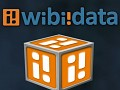 Wibi!Data Full release!
