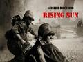 Rising Sun Campaign by Sanglier Bossu