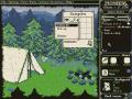 Pioneers Build 5 (Windows)