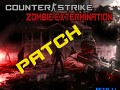 Counter-Strike: Zombie Extermination [1.1 PATCH]