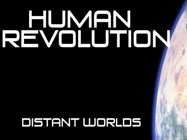 Human Revolution