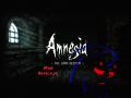 Amnesia: Sonic.exe (BETA)