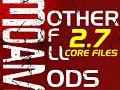 MOAM v2.7 core files