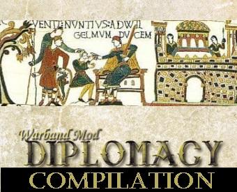 Diplomacy+Companions merged