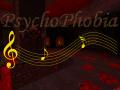 PsychoPhobia Music