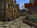 Mournhold Expanded
