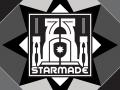 StarMade Alpha Launcher v8 (Linux / Mac)