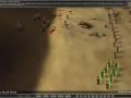 Myth II Demo v1.7.2 (Linux)