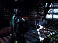 Dead Space 3 G-Enhancer Mod Engine BETA2