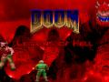 DoomLoh4sdl SRC