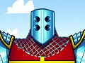 Tower Master - prototype (mac)