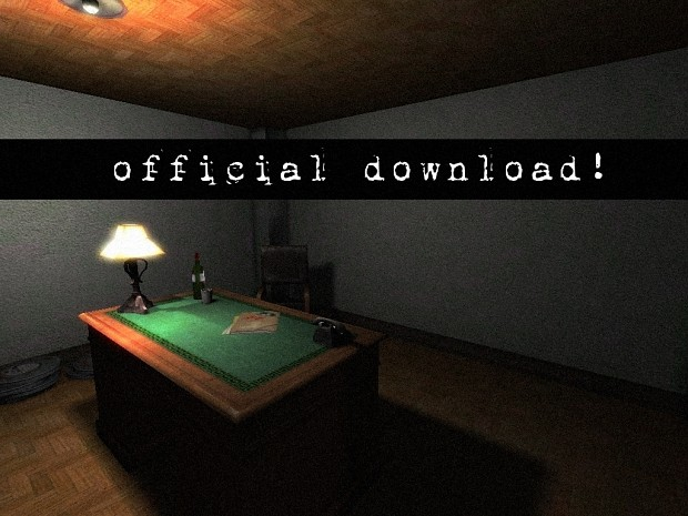[REC] Shutter : Official Download v4 [LOW]