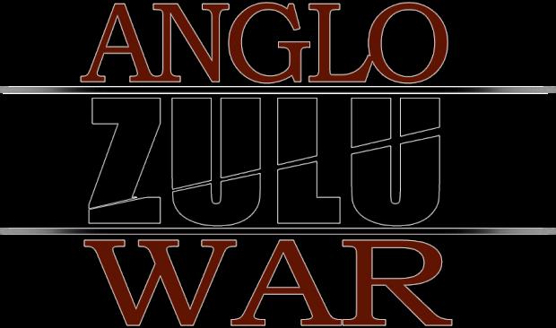 Anglo Zulu War V0.04