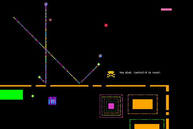2x0ng-linux-0.4.tar.gz