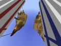 AIR SHIP BATTLE pre release v3.0
