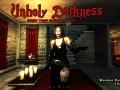 Unholy Darkness v1