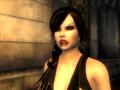 Vampire Morph