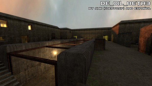 de_oil_beta3