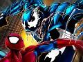 Venom Classic Gimp Suit