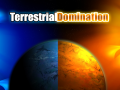 Terrestrial Domination - Linux 0.3.3 Alpha