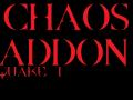 Quake Epsilion - Chaos Addon Demo