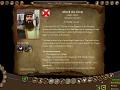 Medieval: Conquest 2.5.4.2 for Civ4 Colonization