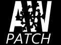 Arctic Warfare: Any version to Version 0.3 Patch