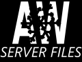 Arctic Warfare Serverfiles - Version 0.3