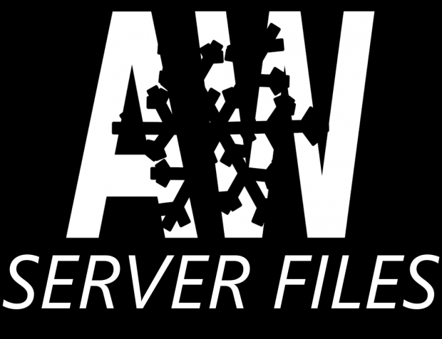 Arctic Warfare Serverfiles - Version 0.3