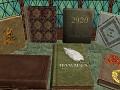 BooksRotate v5.3