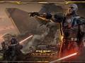 Second Great Galactic War V0.8
