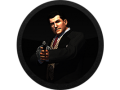 Mafia 2 Multiplayer 0.1b (RC2-1)