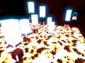 Teknedia Demo 3
