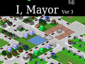 I, Mayor Full Version Release 3