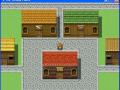 [OLD] The Tothale Plains Version 0.01a