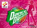 Dance Dance Revolution for Killing Floor