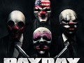 PAYDAY: The Heist: Holiday Map Songs
