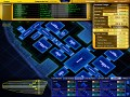 Starship Corporation Alpha 0.1.5